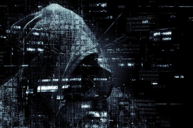Na internetu se mohou skrývat hrozby